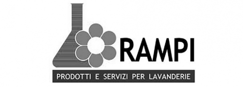 Rampi Logo